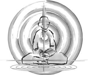 YOFA Meditation