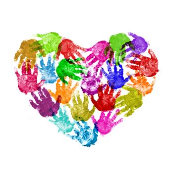 yofa-unconditional-love-project